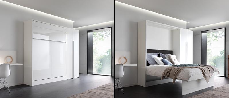 UW-woonmagazine blog Tips om een kleine kamer te stylen bedkast door Styling ID bedkast Easy Living.png