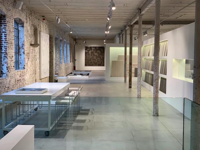 Mosa_showroom