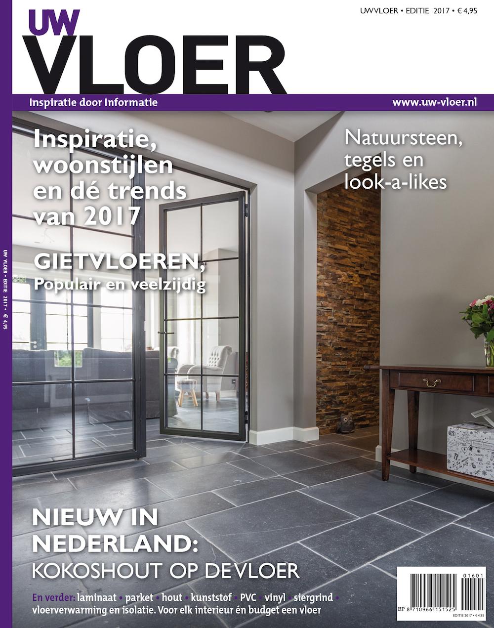 startpagina voor interieur en wonen ideeà n uw woonmagazine