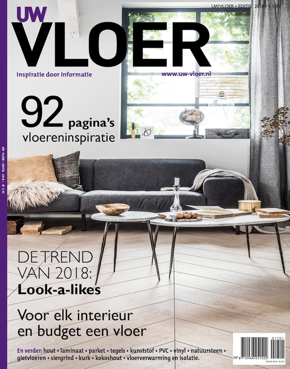 UW Vloer magazine. Op zoek naar een nieuwe vloer? Bekijk de verschillende soorten vloeren en hun eigenschappen. Prachtige foto's, inspiratie en mooie producten #vloer #interieur #houtenvloer #natuursteen #vloertegels