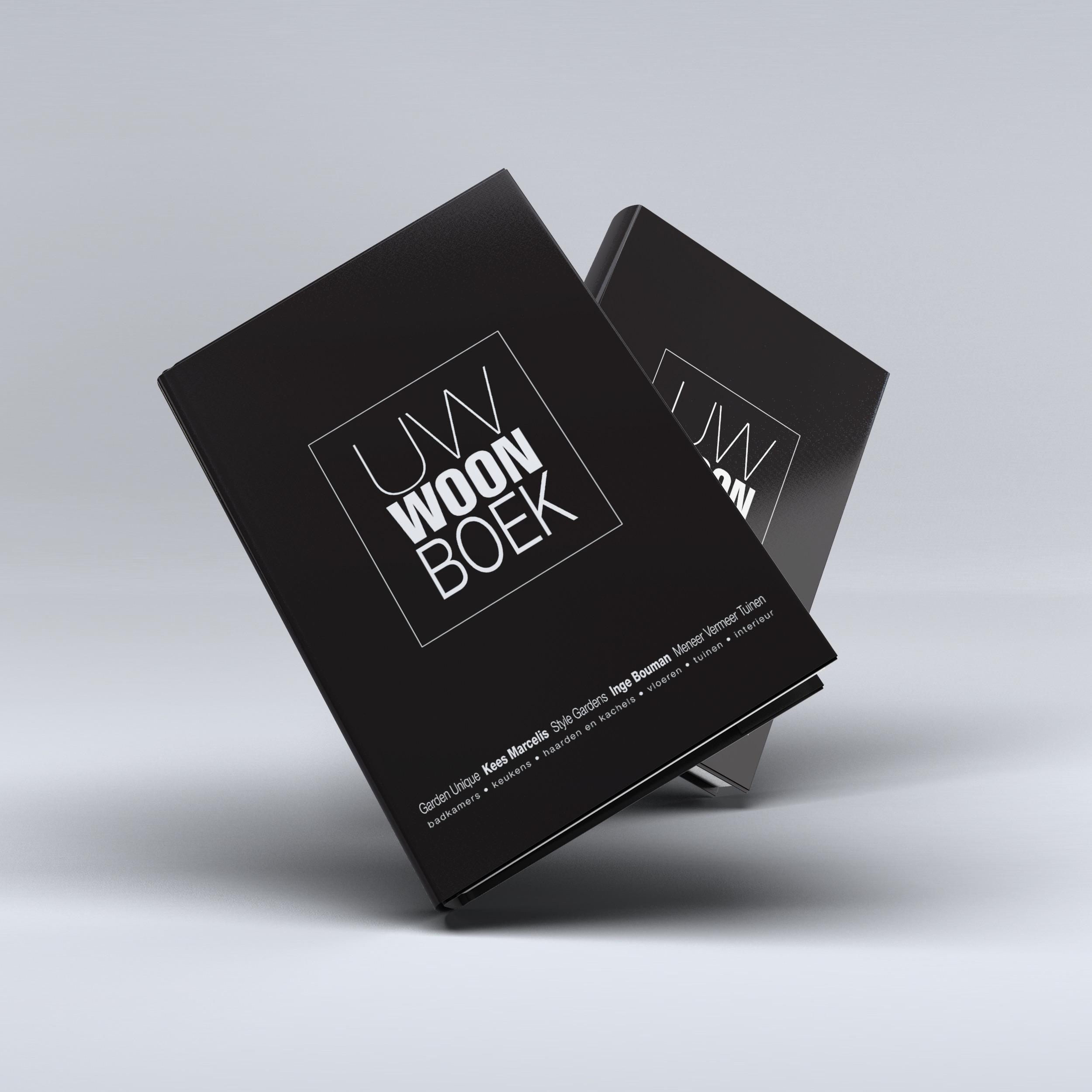 Het UW Woonboek is een schitterend interieurboek voor alle interieur liefhebbers. Bestel het nu en geef het cadeau voor de kerst! #kerst #kerstcadeaus #interieur #interieurdesign #interieurinspiratie #woonboek #uwwoonboek