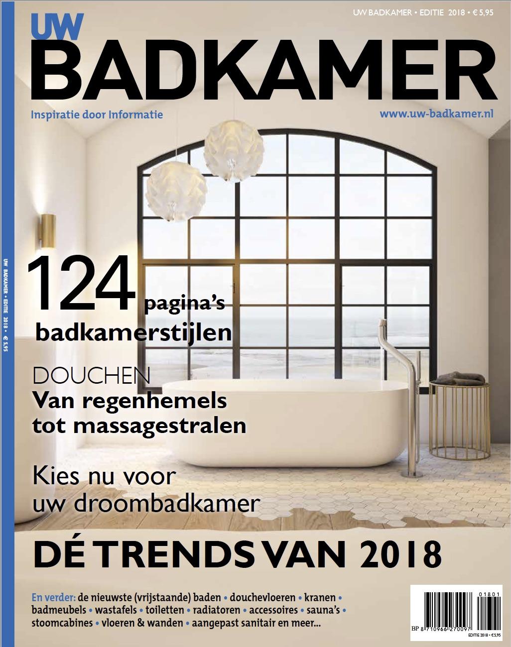 Magazines bestellen startpagina voor badkamer idee n uw for Woonmagazines nederland