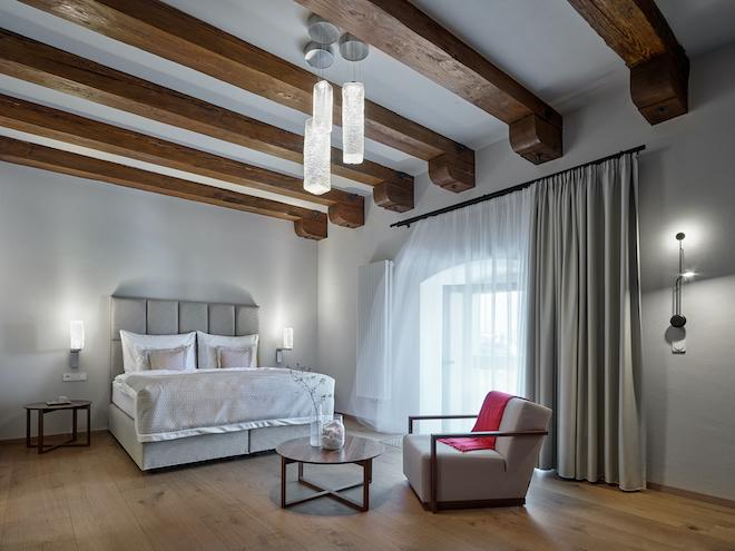 Duravit hotel