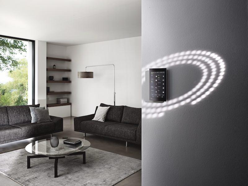 Energiezuinig en comfortabel wonen met een automatic schakelaar #energiezuinig #wonen #gezonderwonen