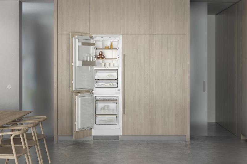 Gaggenau koelkast