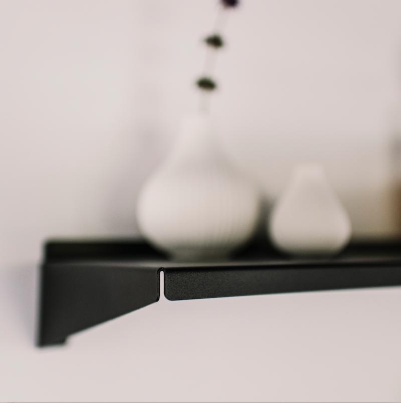 Robuust Amsterdam accessoires #robuustamsterdam #interieuraccessoires #minimalistischdesign