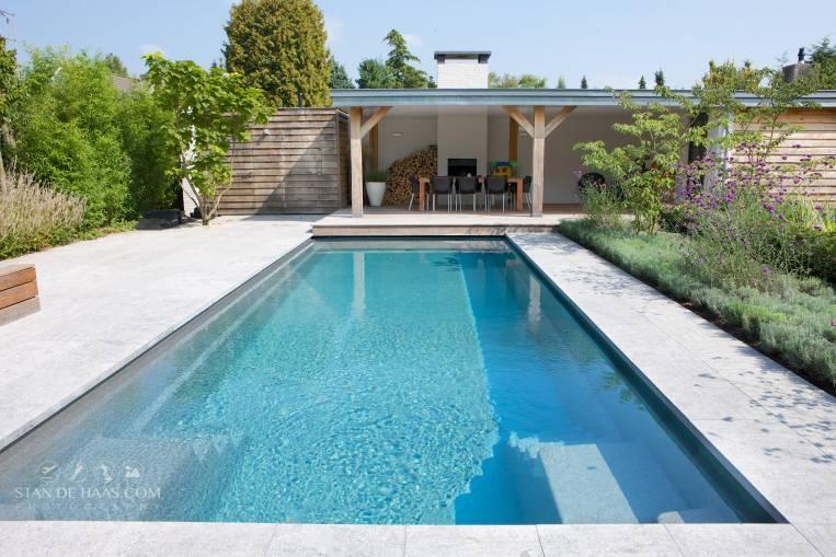 maak-het-zwembad-zomerklaar 3