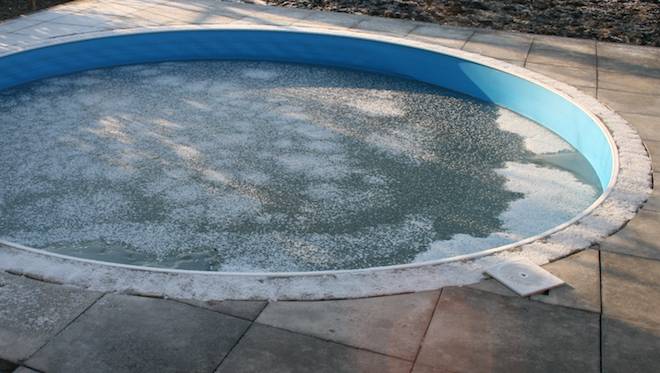 maak-uw-zwembad-winterklaar-met-deze-tips 4