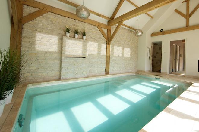 uw-zwembad-thuis-genieten-van-een-binnenzwembad 3
