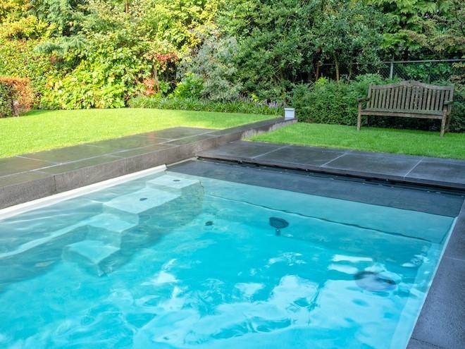 wil-je-deze-zomer-zwemmen-in-eigen-tuin Xl Lounger 95 Cyber white 7