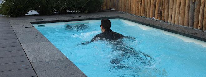 uw-zwembad-zwem-je-fit-in-eigen-zwembad