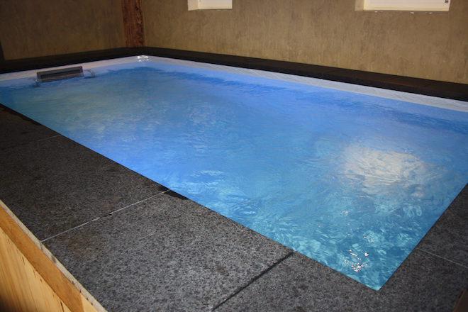 uw-zwembad-zwem-je-fit-in-eigen-zwembad 2