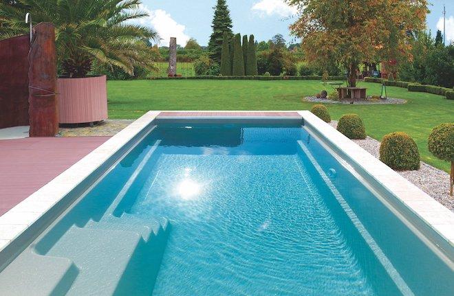zwembadrenovatie-oud-zwembad