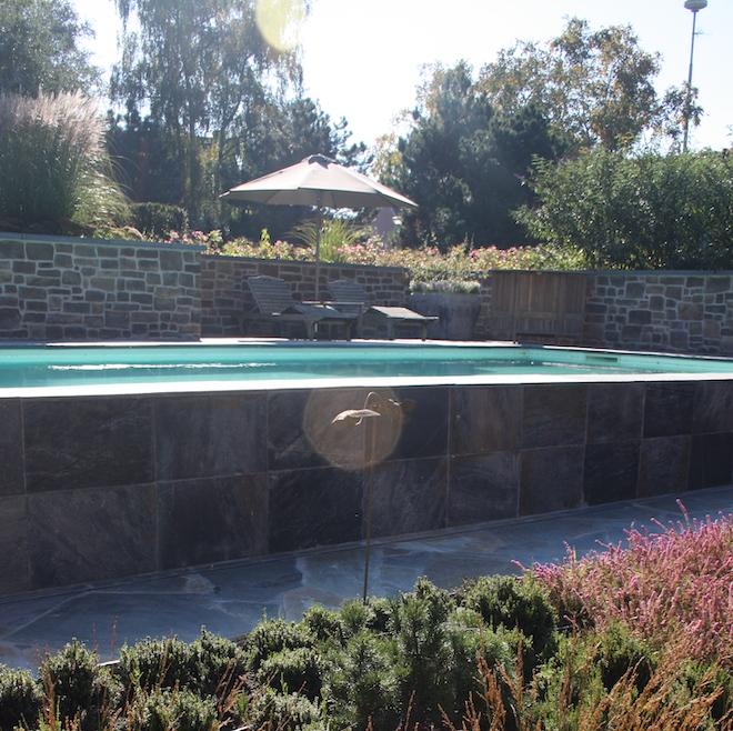 Opzet-zwembaden 2