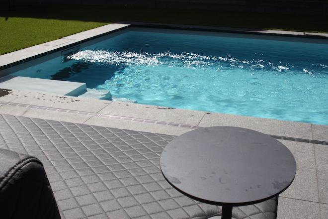 Prefab-zwembaden 3