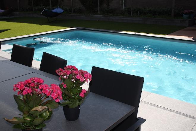 Prefab-zwembaden 2
