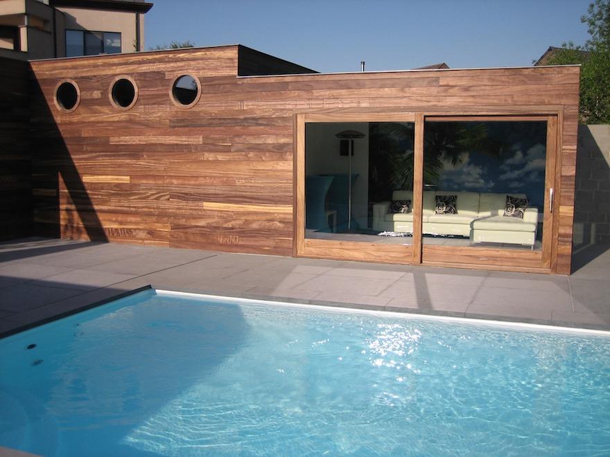 uw-zwembad-buiten