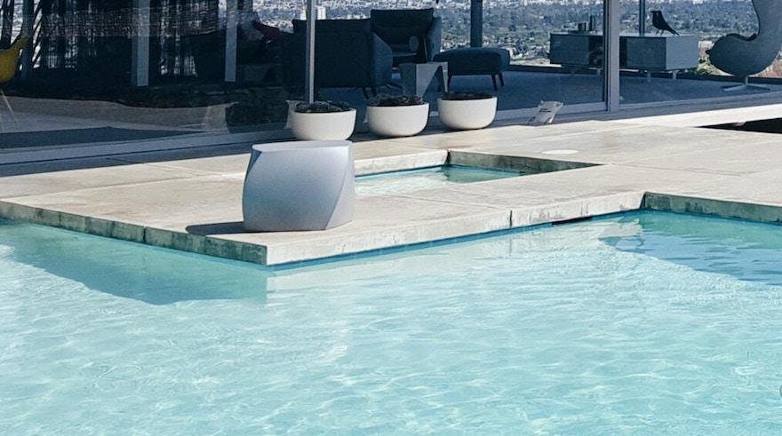 uw-zwembad-beton