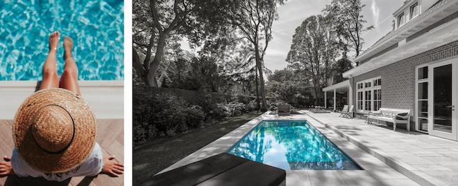 UW Zwembad hoe-desinfecteer-je-het-zwembad 2