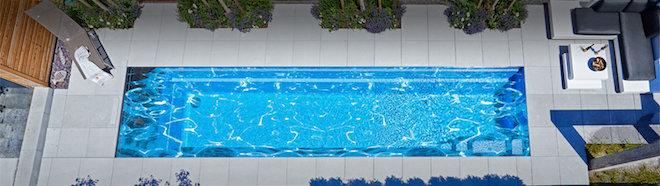 UW Zwembad hoe-desinfecteer-je-het-zwembad 3