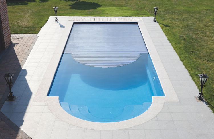 compass pools inspiratiebeeld 2