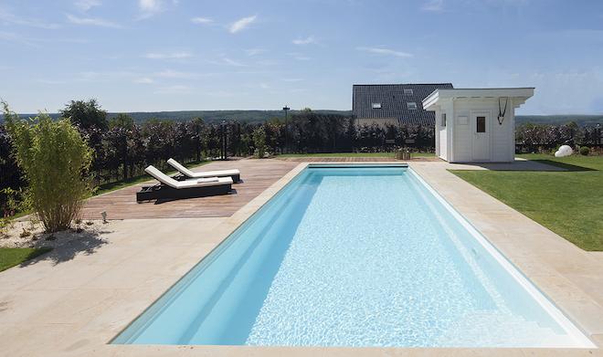 het-voordeel-van-een-composiet-zwembad 2