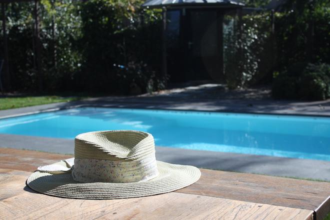 maak-je-zwembad-lenteklaar-in-een-paar-stappen