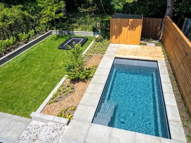 maak-van-je-staycation-een-langdurige-droomvakantie-met-zwembad-in-de-tuin 2