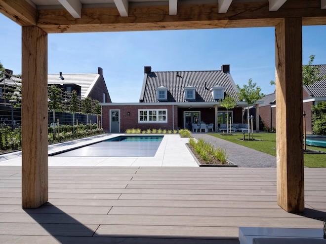 maak-van-je-staycation-een-langdurige-droomvakantie-met-zwembad-in-de-tuin 5