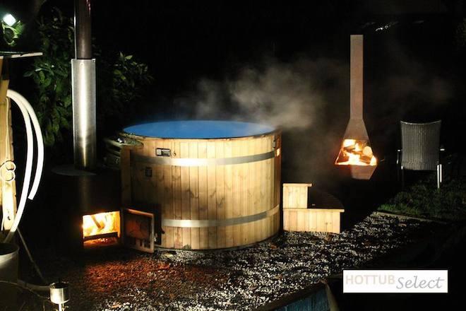 ontspannen-genieten-hottub-winter 2