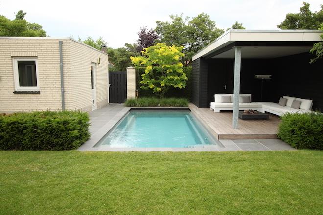 plunge-pools-kleine-zwembaden-voor-luxe-stadstuinen