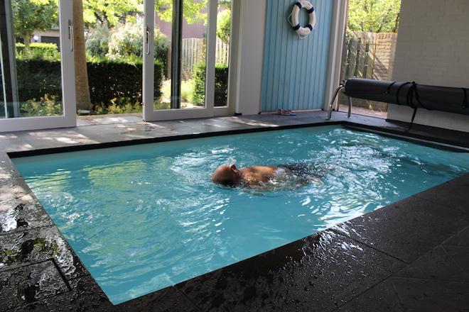 tegenstroom-zwemmen-is-gezond