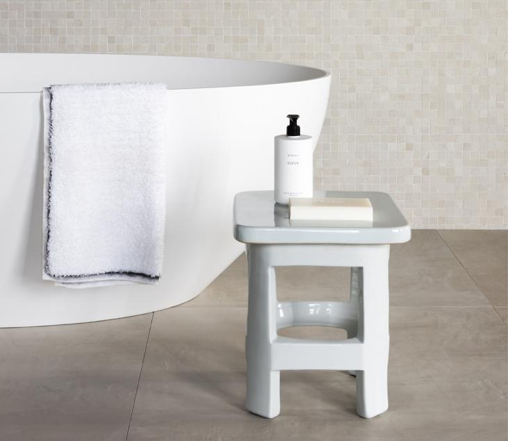 Piet Boon Tiles by Douglas & Jones #badkamer #tegels