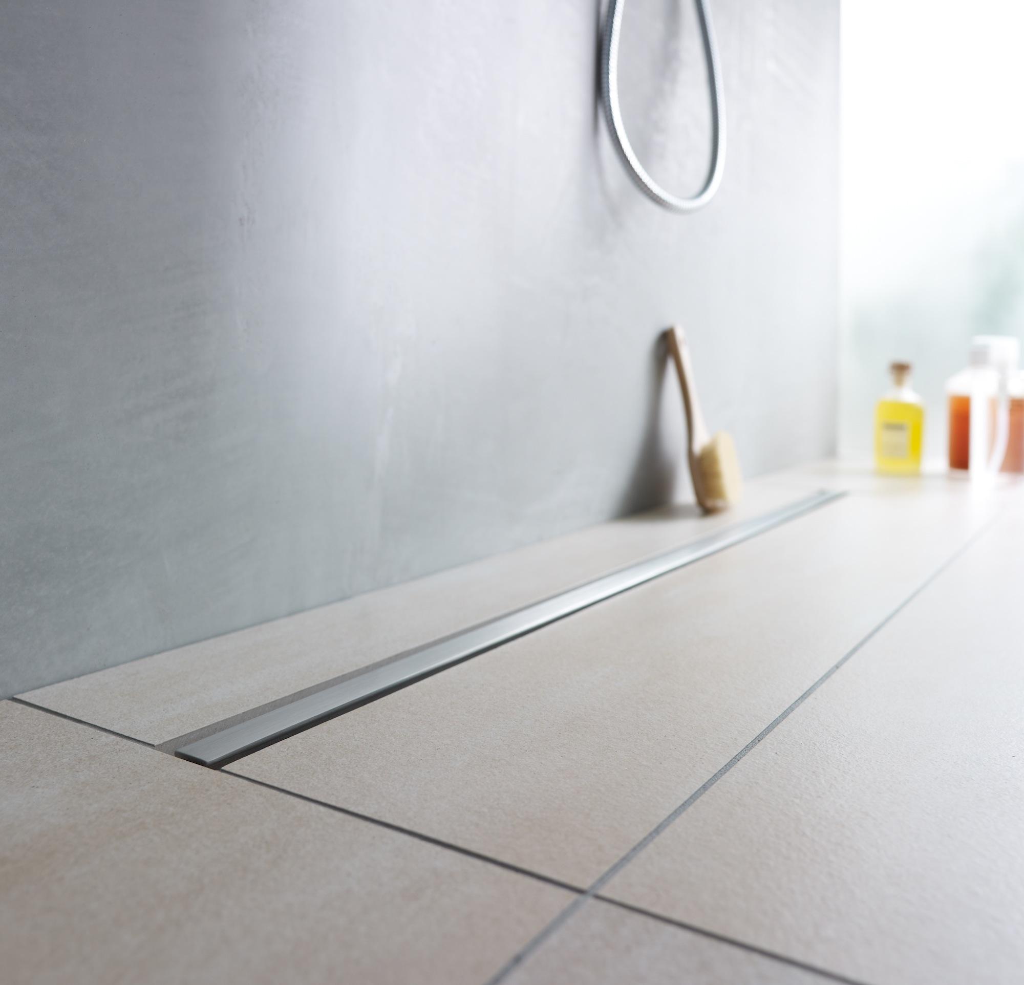 nieuws startpagina voor badkamer ideeà n uw badkamer