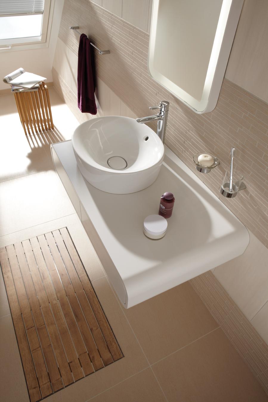 accessoires maken de badkamer kompleet nieuws startpagina voor