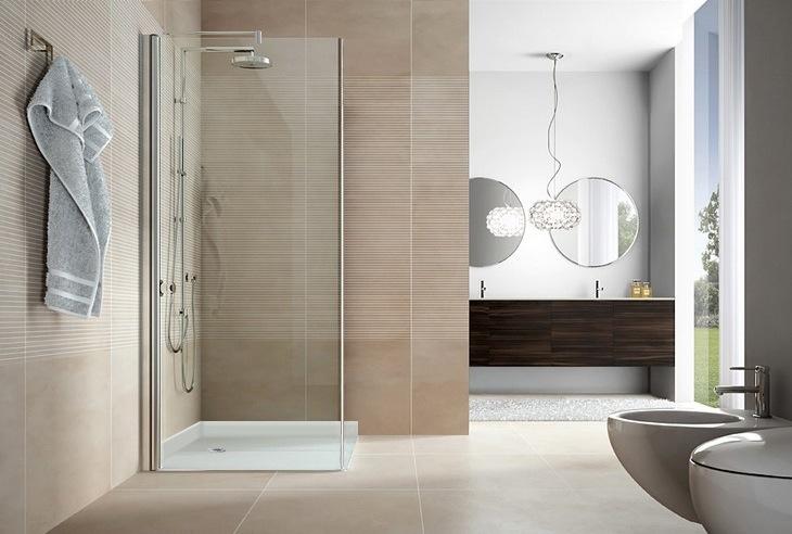 Mozaiek Patronen Badkamer ~ Een veilige & comfortabele aangepaste badkamer  Nieuws Startpagina