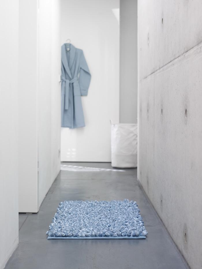 Accessoires voor de badkamer Lente-Zomer 2018