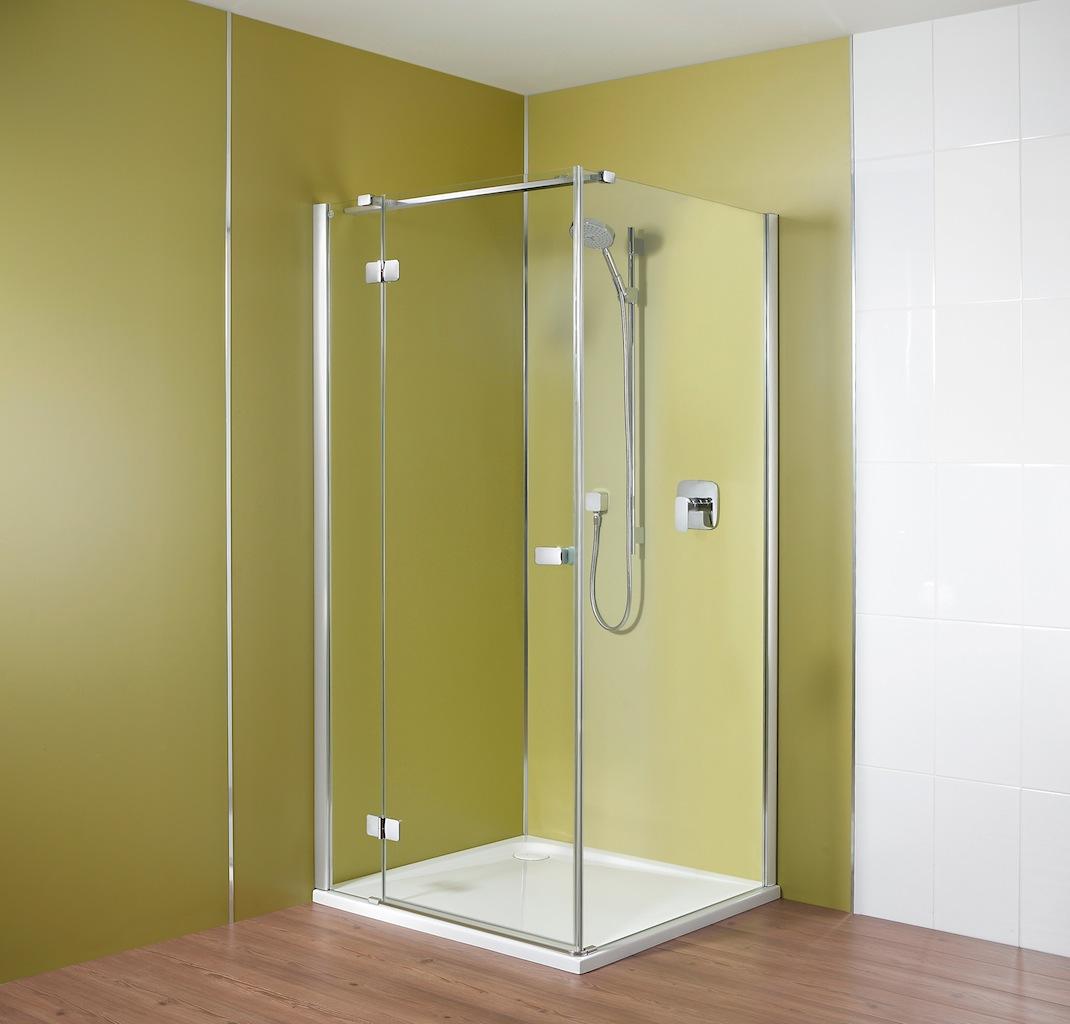 Frisse badkamermuren met artweger artwall   nieuws startpagina ...