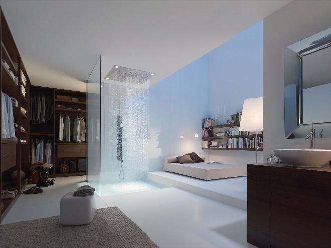 Design badkamers van Axor en Philippe Starck - Nieuws Startpagina ...