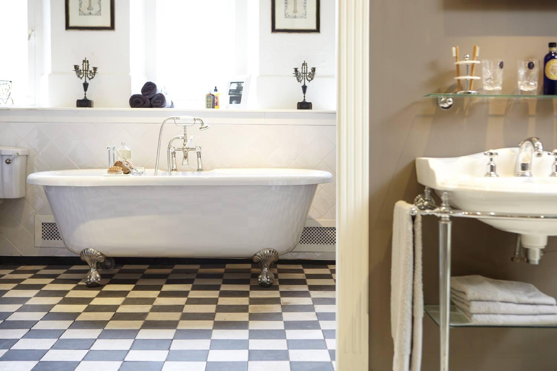 Baden in alle soorten en maten nieuws startpagina voor badkamer ...