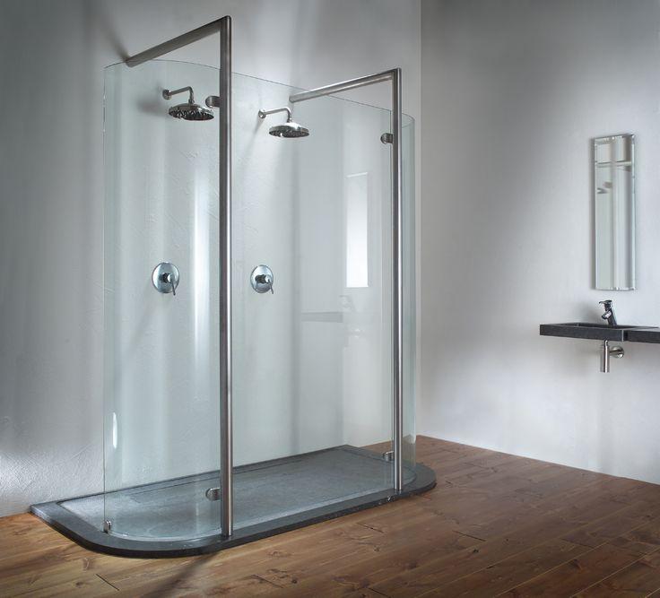 Betonnen Badkamer Kosten ~   inspiratie  Nieuws Startpagina voor badkamer idee?n  UW badkamer nl