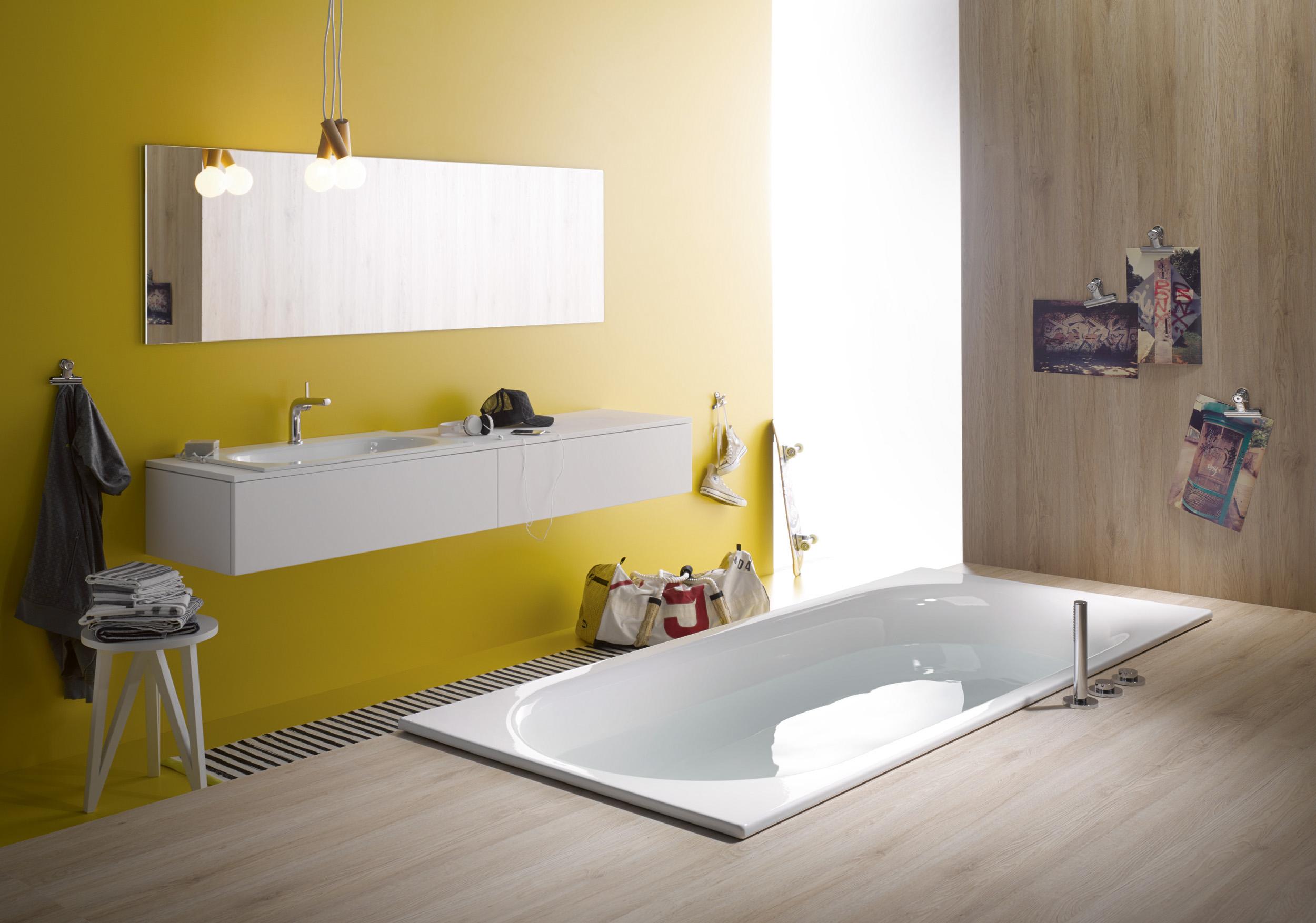 Heerlijk ligcomfort in luxe bad Bettecomodo - Nieuws Startpagina ...