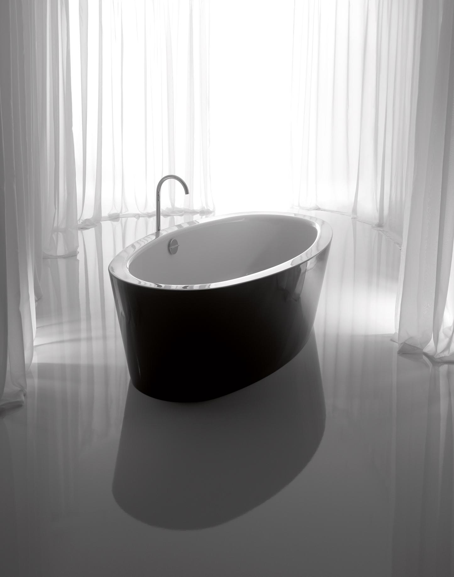 Trends in baden nieuws startpagina voor badkamer idee n uw for Wc trend