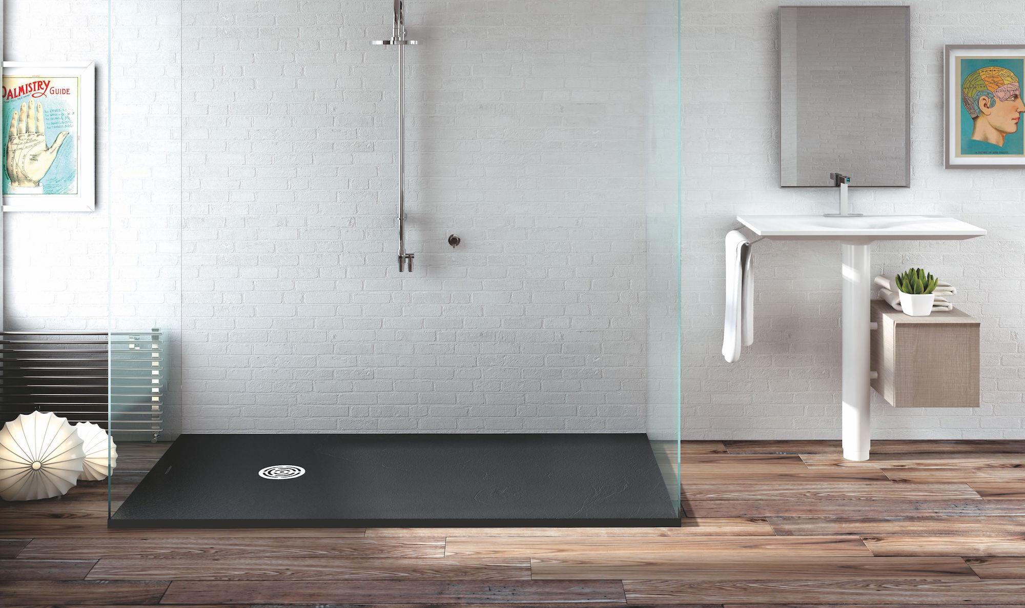 fortabel veilig douchen met mc bath douchevloeren nieuws
