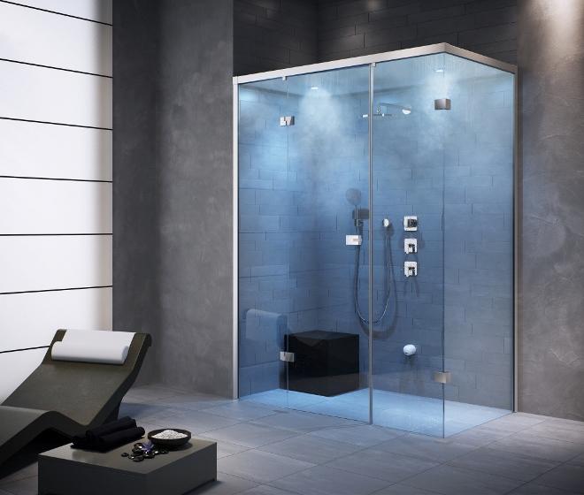 FlexSeat: dé poef voor uw badkamer van Cleopatra - Nieuws ...