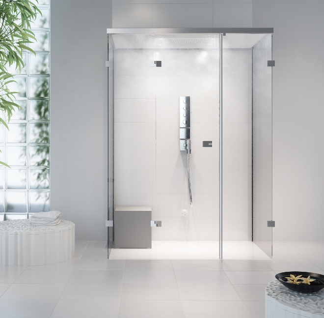 Grohe Toiletten Dusche : Sie kreative Designs und einpr?gsam Angaben, grohe toiletten dusche