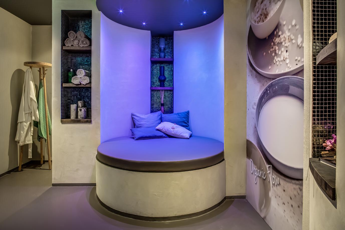 Ondiepe Wasbak Badkamer ~ Wellness Experience Center  Nieuws Startpagina voor badkamer