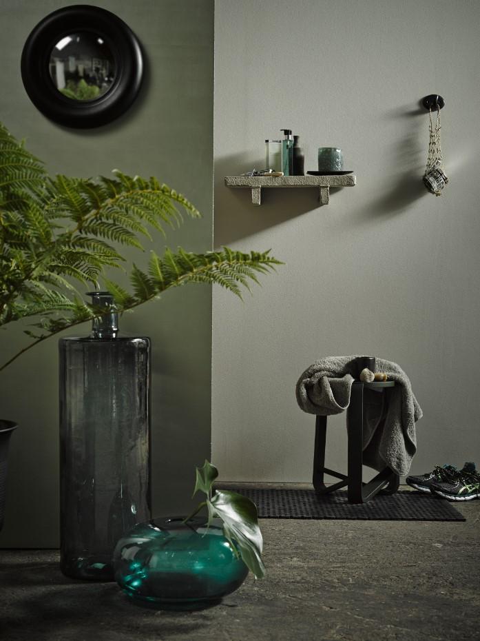 Badkamertrends en inspiratie van Cleopatra - Nieuws Startpagina voor ...