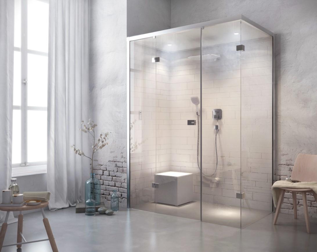Douche Afvoer Beluchting ~   Cleopatra  Nieuws Startpagina voor badkamer idee?n  UW badkamer nl