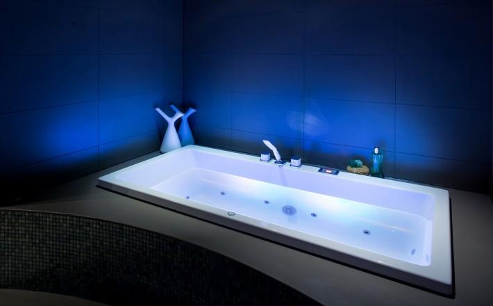 Aarden Badkamer Verplicht ~   populair  Nieuws Startpagina voor badkamer idee?n  UW badkamer nl